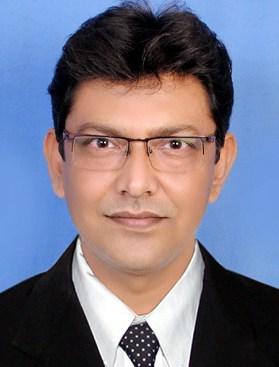 Rakesh Dahiya