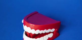 Teeth, Jaw, Tooth, Toothpaste, Toothpowder Healthy teeth