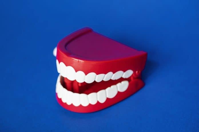Health Teeth, Dental