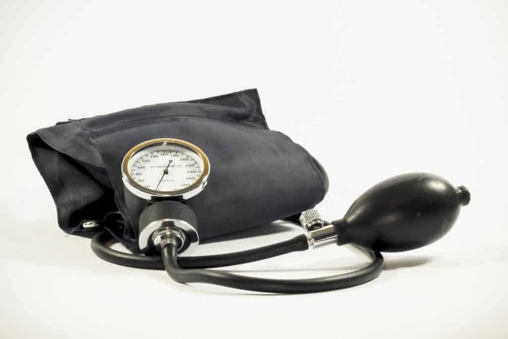 Bp Apparatus, Medical Devices