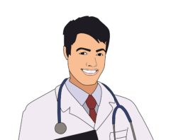 Doctor Medical Practice