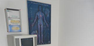 PNDT MTP Ultrasound Hospital