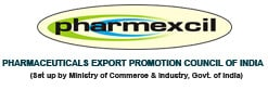 Pharmexcil export of drugs