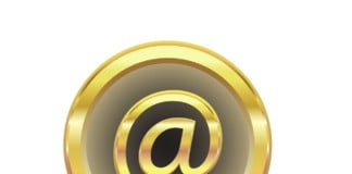 Subscribe Email Mail ID