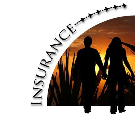 Insurance Medical Insurance Health policy