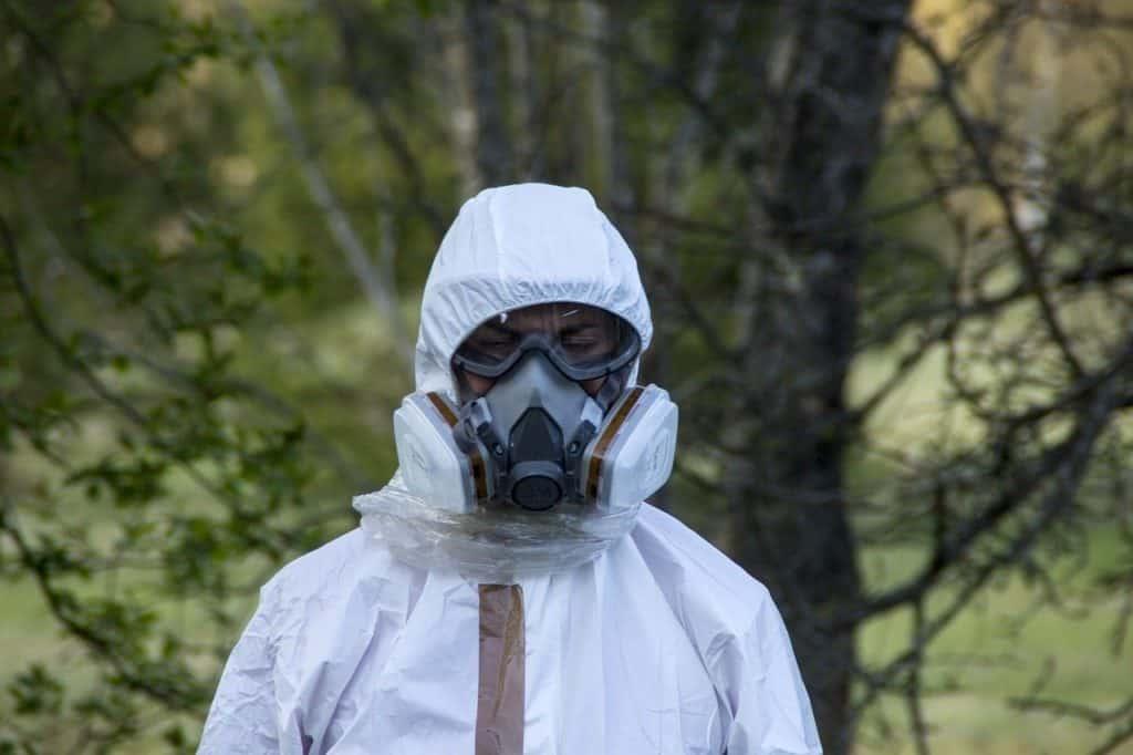 Mask Pollution coronavirus Swine flu