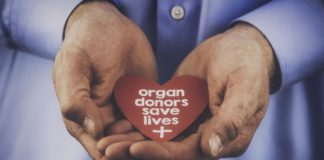 Organ transplant Heart Kidney Liver Lung