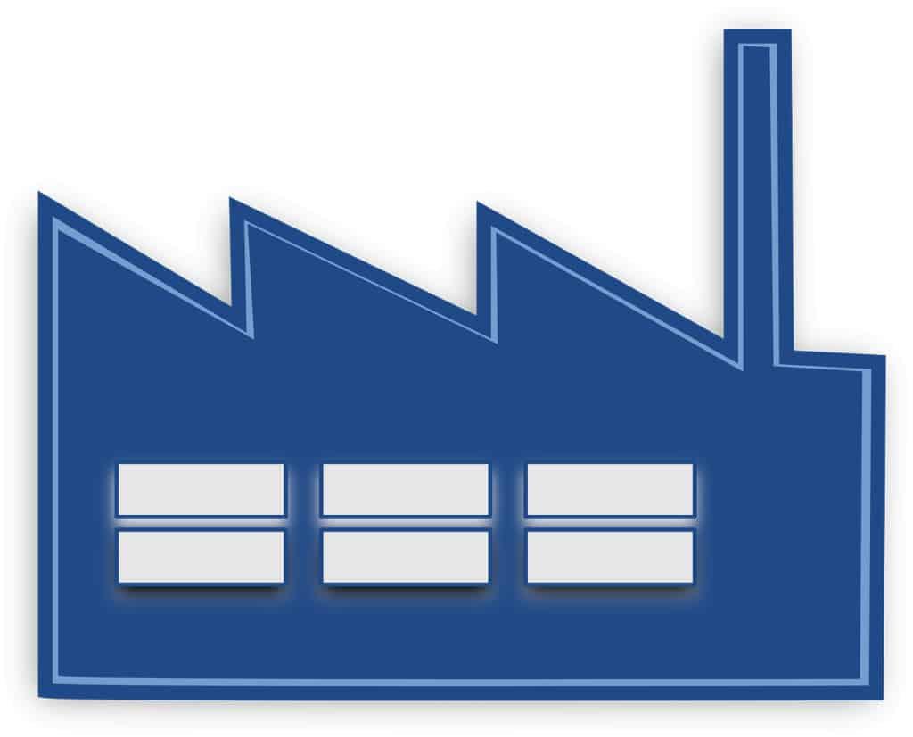 Pharma Factory