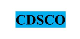 CDSCO FDA