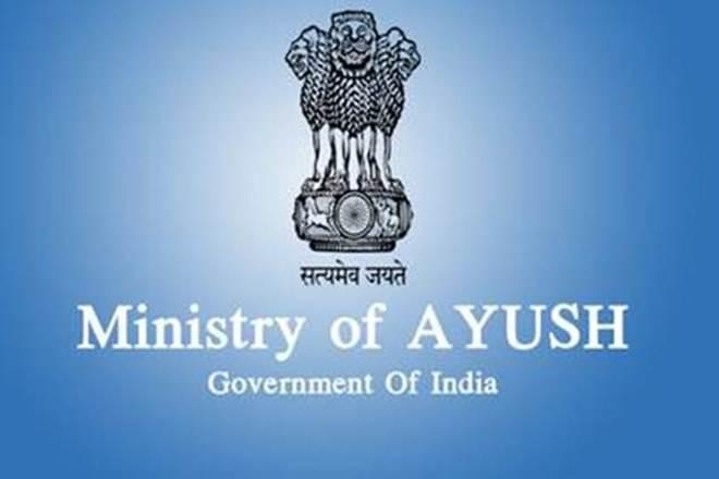 Ayurvedic Govt