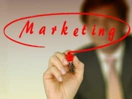 Ad Marketing