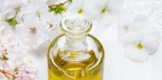 Oil Liquid Food