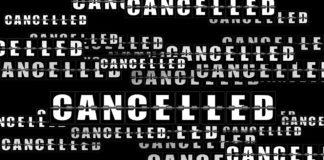 Cancelled FDA