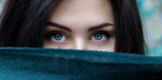 Lady Eyes Health