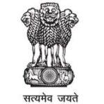 Govt India
