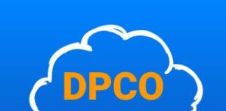 DPCO NPPA