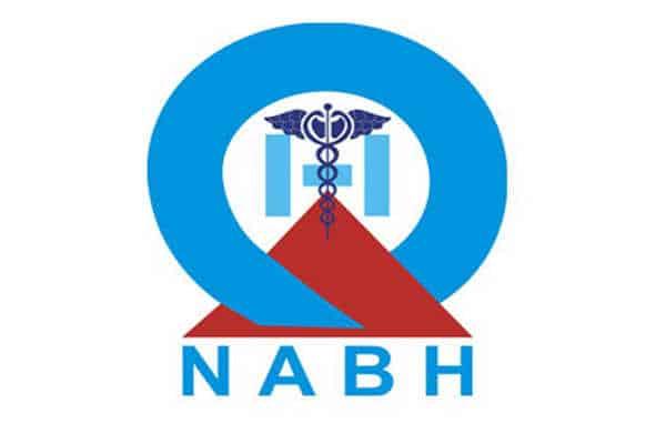 NABH Hospital
