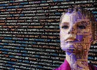 Artificial intelligence Brain Health AI