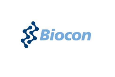 Pharma Biocon