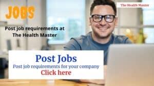 Post Jobs