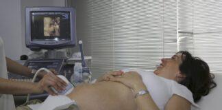 Ultrasound PNDT Hospital Doctor