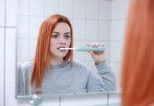 Health Oral