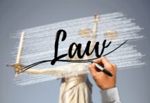 Law Act