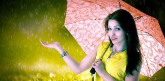 Monsoon Health