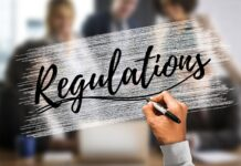 Regulation Law Act