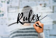 Rules Law