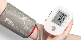 Blood Pressure BP