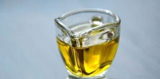 Olive oil Food oil
