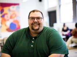 Obesity Health
