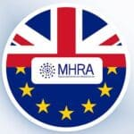 MHRA UK FDA