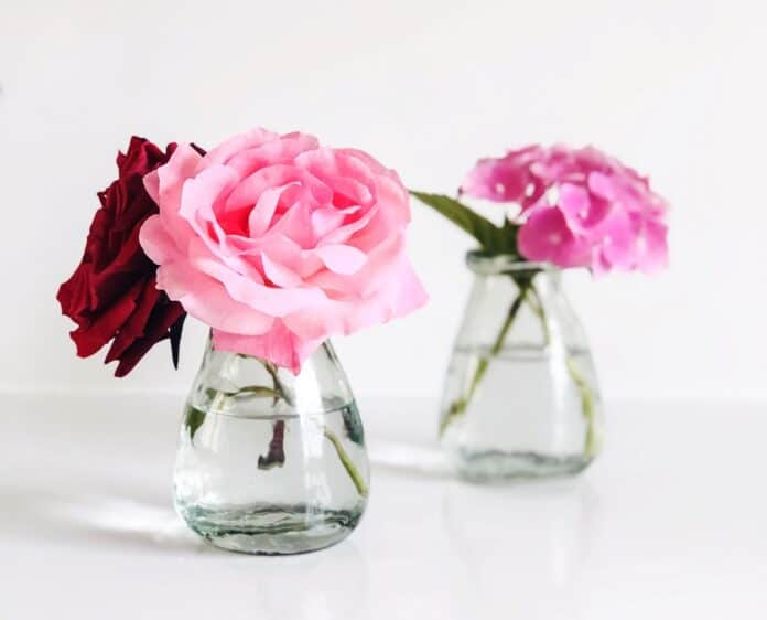 Rose water Food Cosmetics